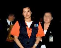 Brenda Quevedo Cruz