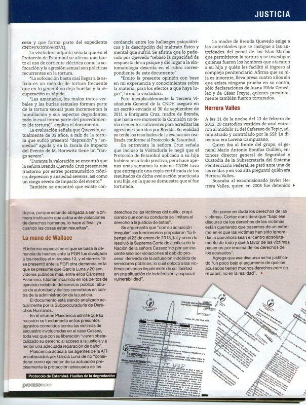 Rev Proceso 30 marzo 2013  (4)