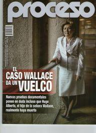 caso wallace