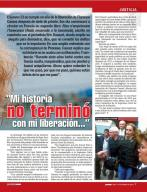 18-01-2014-proceso-article-florence-page-002