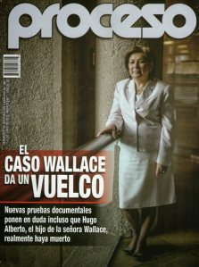 portada-revista-proceso1